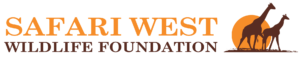 Safari West Wildlife Foundation Logo